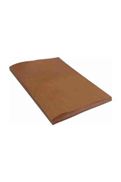 Boş Kağıt Oto Paspas