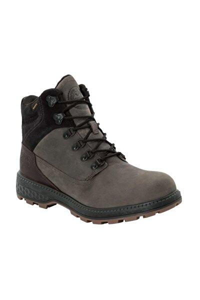 Erkek Outdoor Ayakkabı