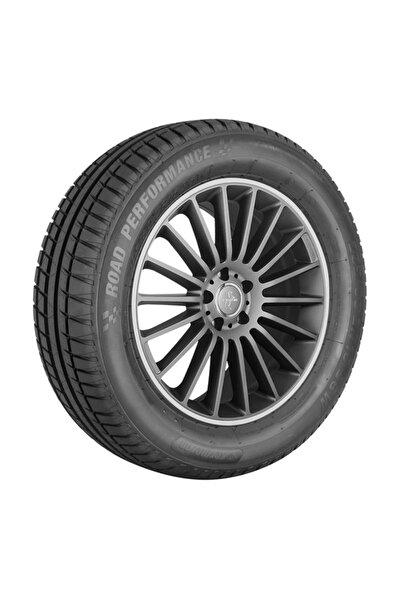 185/60R15 88H Xl Road Performance Yaz Lastik 2020