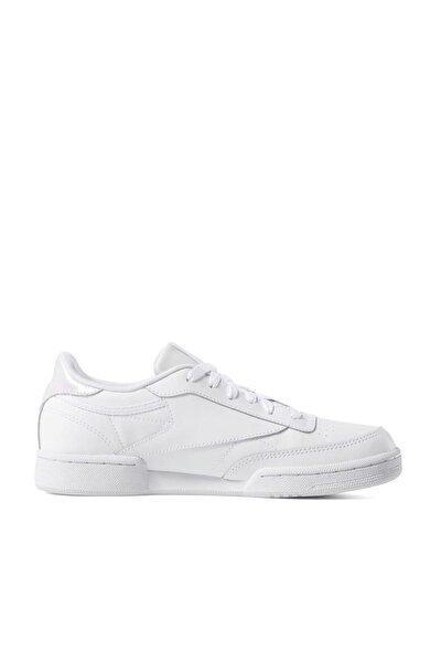 Günlük Ayakkabı Club C