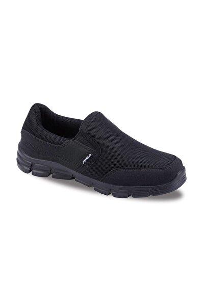 Siyah Çocuk Ayakkabı 190 19461F