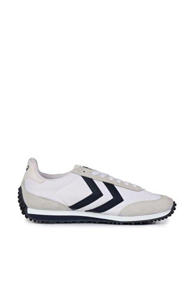 Unisex Spor Ayakkabı - Hmlfreeway Spor Ayakkabı