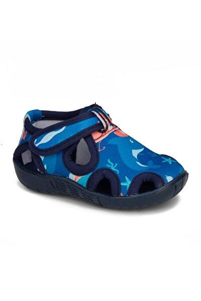 Lacivert Erkek Çocuk Deniz Ayakkabısı 1165074
