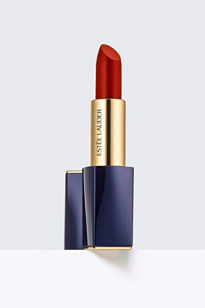 Mat Ruj - Pure Color Envy Matte Sculpting Lipstick 330 Decisive Poppy 3.5 g 887167187221