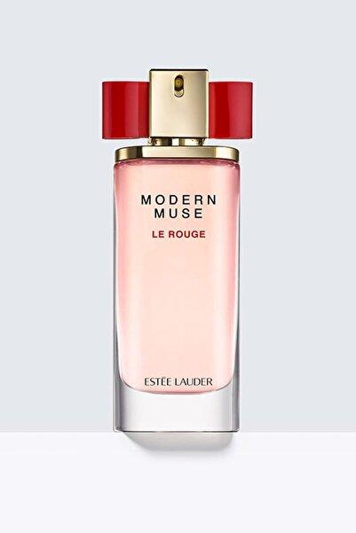Modern Muse Le Rouge Edp 50 ml Kadın Parfümü 887167157132