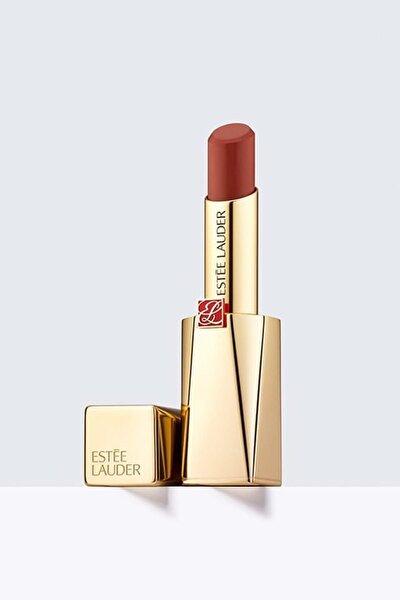 Ruj - Pure Color Desire Lipstick Let Go 3.1 g 887167354685