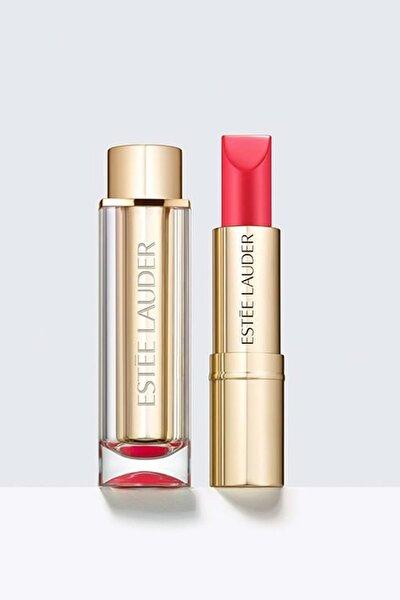 Ruj - Pure Color Love Lipstick 330 Wild Poppy 3.5 g 887167305250