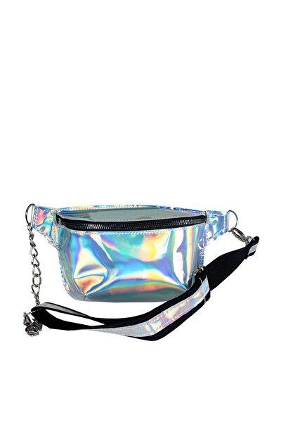Hologram  Kadın Bel Çantası FRBCNT006