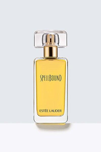 Spellbound Edp 50 ml Kadın Parfümü 887167095915