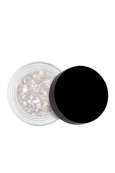 Vücut Simi - Body Sparkles Crystals 102 1 g 5901905002463