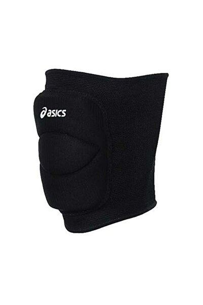 Basic Kneepad Siyah Voleybol Dizliği 672543-0900 - 672543