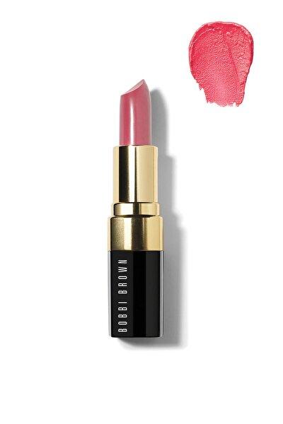 Lip Color / Ruj Ruj 3.4 G New Neon Pink 716170098500