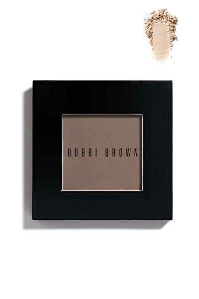 Eye Shadow / Göz Farı 2.5 G Bone (02) 716170058511