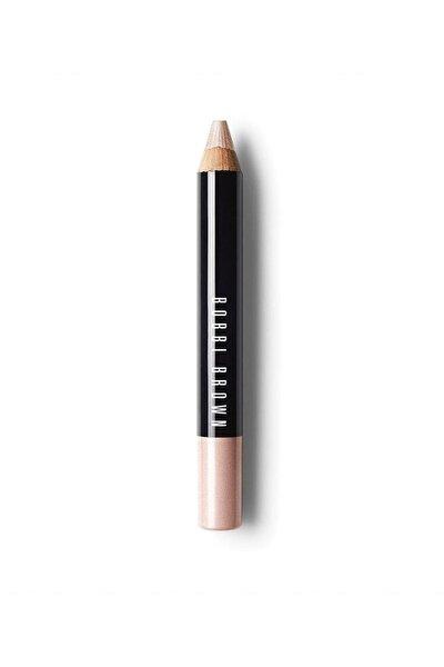Kapatıcı - Retouching Face Pencil Illuminate 2.4 g 716170123844