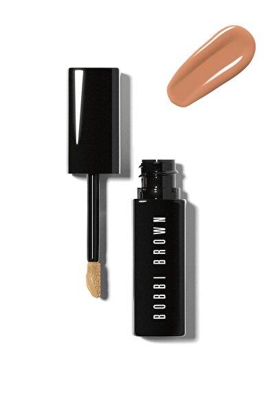 Kapatıcı - Intensive Skin Serum Corrector Medium To Dark Bisque 7 ml 716170145846