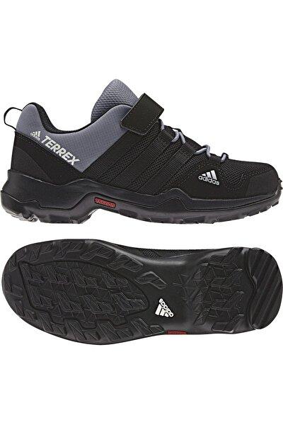 TERREX AX2R CF K Çocuk Outdoor Ayakkabı