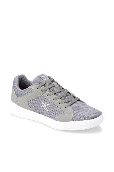 ANSWER M Gri Erkek Sneaker Ayakkabı 100353992