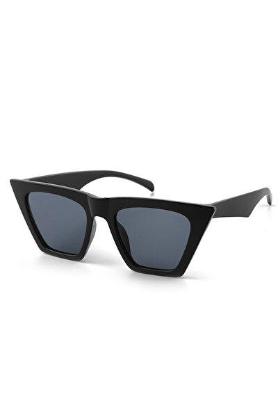 DB-G-9000-01 Kadın Güneş Gözlüğü