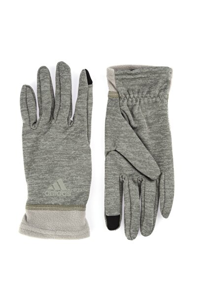 Unisex Eldiven - Clmwm Glove - DM4413