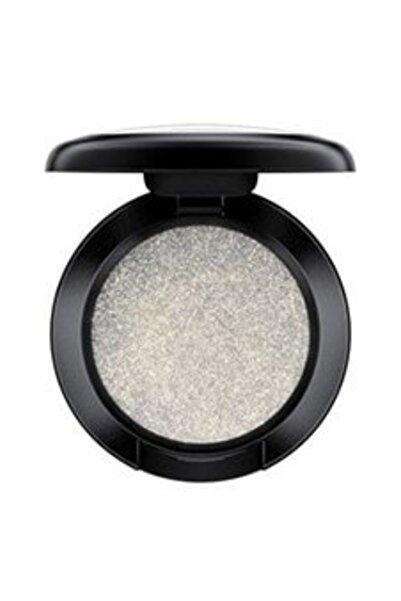 Göz Farı - Dazzleshadow It's All About Shine 1.92 g 773602514533