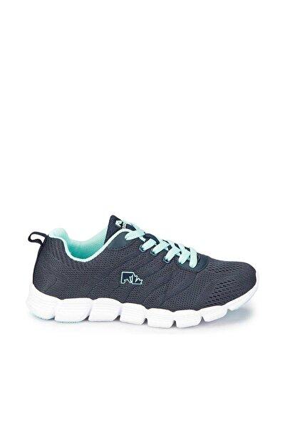 Kadın Casual Ayakkabı - Steps Kadın Ayakkabı 100299061