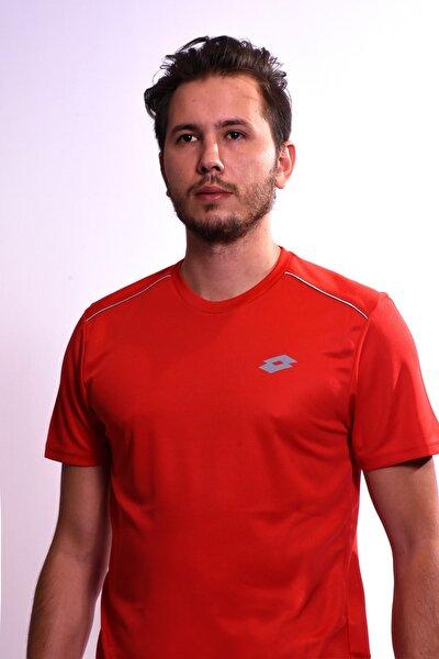 N7192 ENZO TEE PL Erkek T-Shirt