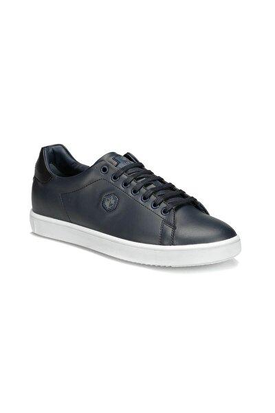 BERSERK 9PR Lacivert Erkek Sneaker Ayakkabı 100416605
