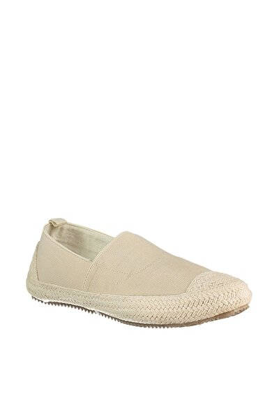 Bej Ayakkabı 120118024800