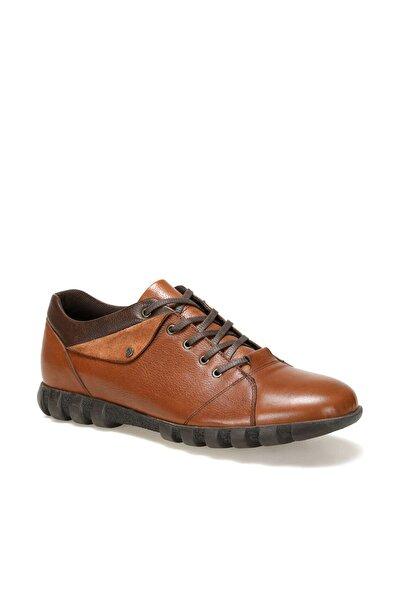 704 C 19 Taba Erkek Ayakkabı 100441048