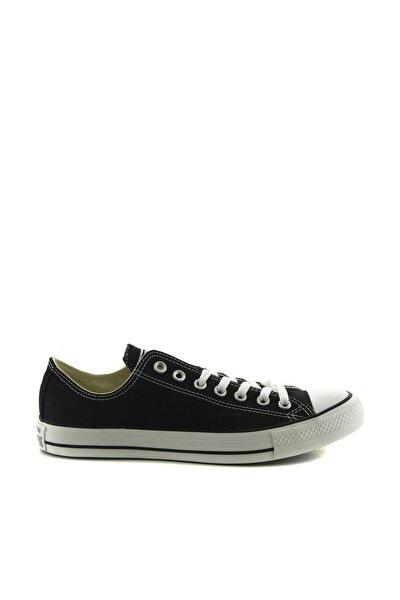 Ayakkabı Chuck Taylor All Star M9166C