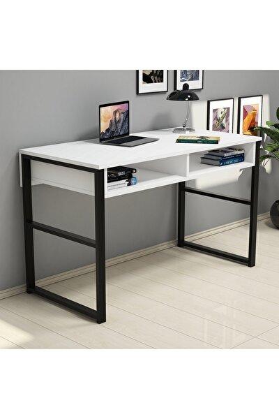 Misto Metal Ayaklı Çalışma Masası 6534122602