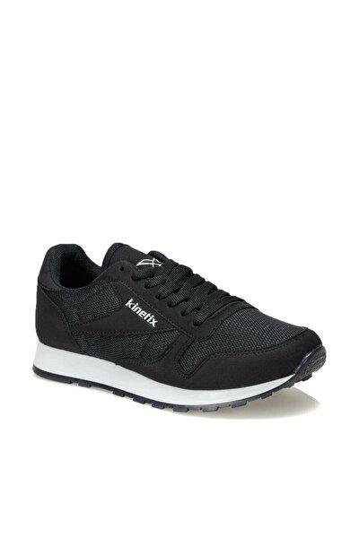 Lower Tx M Lacivert Erkek Sneaker Ayakkabı 100374057
