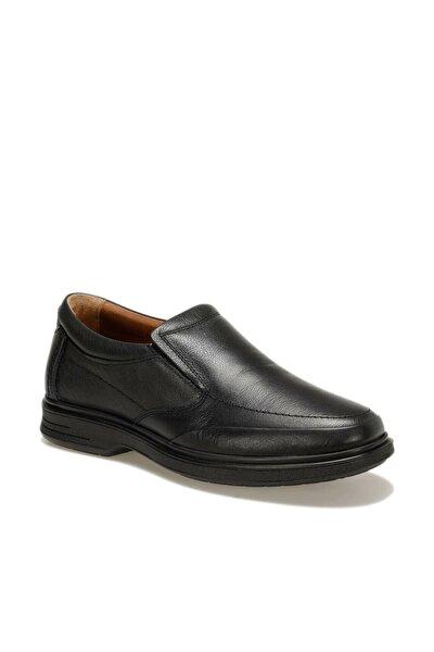 92.100441.M Siyah Erkek Ayakkabı 100413937