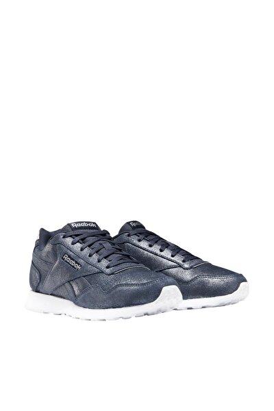 ROYAL GLIDE LX Lacivert Kadın Sneaker Ayakkabı 100481932