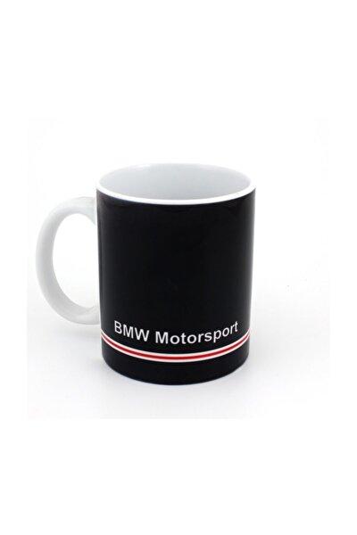 Bmw Motorsport Kupa Bardak