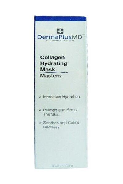 Collagen Hydrating Mask 113.4 gr