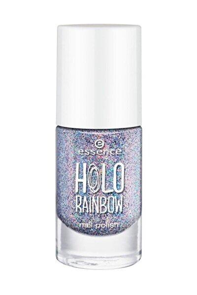 Oje - Holo Rainbow 01 4251232274738