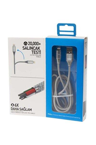 Iphone Lightning Kablo 1.2 metre