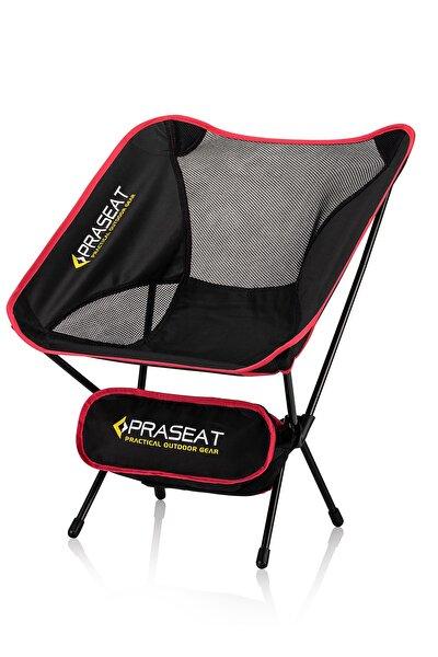 Kamp Sandalyesi, Piknik Sandalyesi