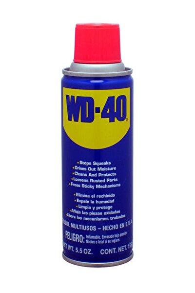 Wd40 Pas Sökücü 200 ml