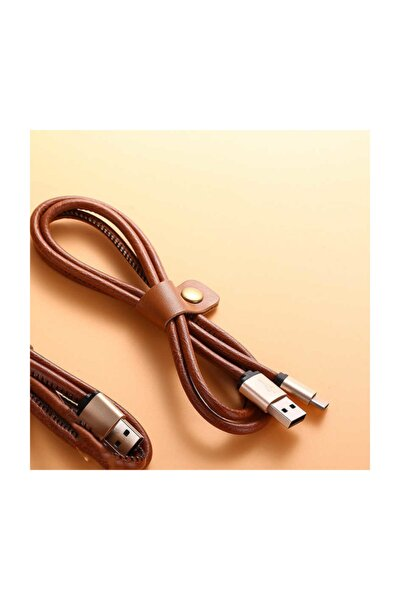 X1385 Cable Type-c