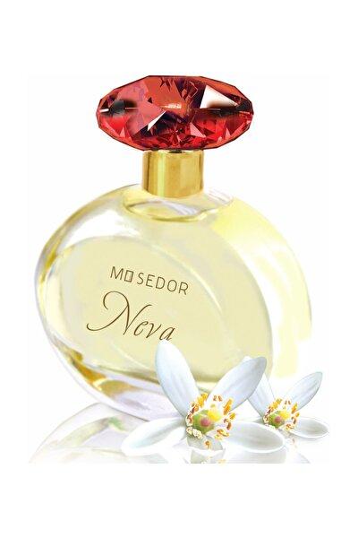 Neva Edp 75 ml Bayan Parfüm