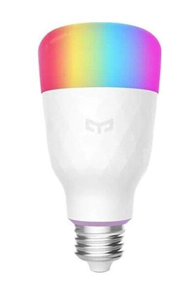 Yeelight RGB Akıllı LED Ampul
