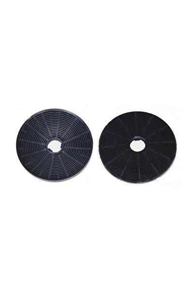 Bacasız Kullanım İçin Karbon Filtre (Bosch DWP64CC20T-50T-60T modelleri İçin Uygundur)