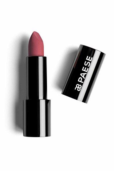 Mat Ruj - Mattologie Matte Lipstick 105 Peachy Nude 5902627613692