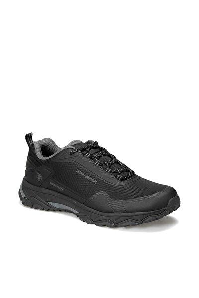 DECKARD 9PR Siyah Erkek Outdoor Ayakkabı 100414843