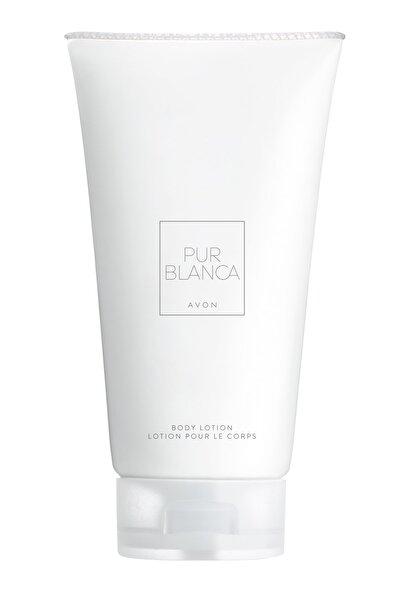 Pur Blanca Vücut Losyonu 150 ml 5050136672782