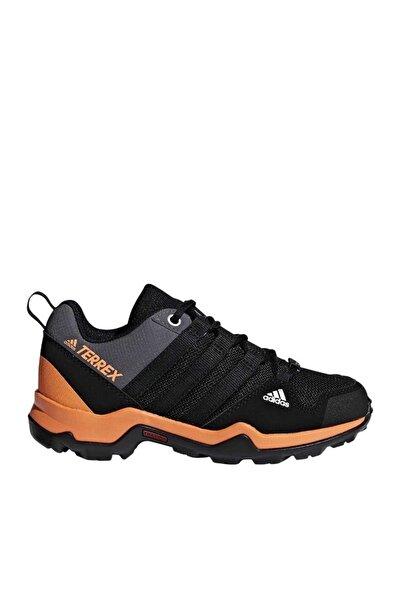 TERREX AX2R CP K Siyah Erkek Çocuk Sneaker Ayakkabı 100485246