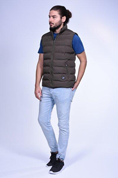 Erkek Yelek - Pansy Gilet Pad - R7700