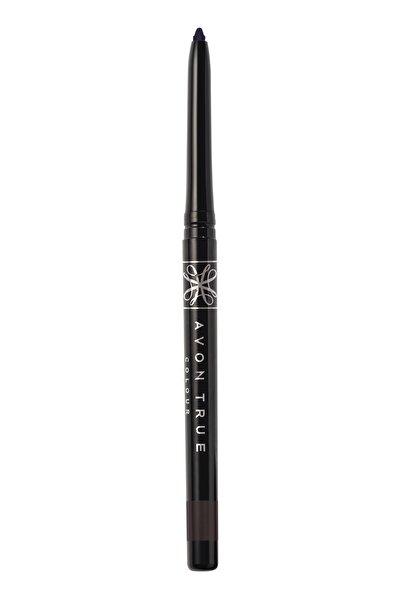 Glimmerstick Asansörlü Göz Kalemi Pırıltılı - Smokey Diamond